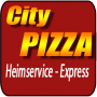 City Pizza Frankfurt